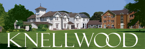 Knellwood