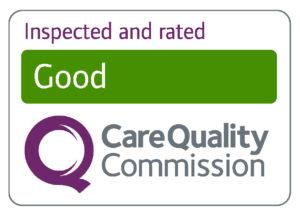 CQC Logo - GOOD